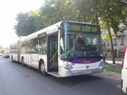 Heuliez Access'Bus GX 427 GNV