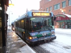 Gillig Low-Floor 35' (Advantage)