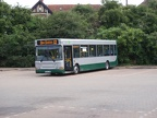 GB - Newbury Buses