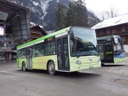 Irisbus Access'Bus GX 127