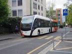 Van Hool Exqui.City 18T / Kiepe
