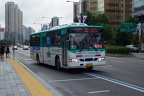 Daewoo BS106L Royal City (대우 BS106L 로얄시티)