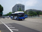 Daewoo BS106 Royal City F/L NGV (대우 BS106 로얄시티 F/L NGV)